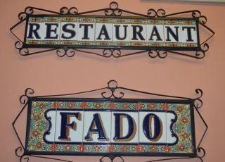 Фадо, Пловдив