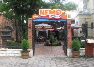 Немо, Варна