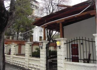Петте кьошета, Варна