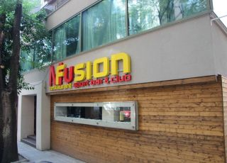 Mfusion, Варна
