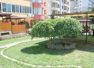Бонели, Варна