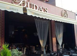 Будас, Пловдив