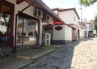 Ориджинале, Пловдив