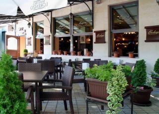 Бодега - Сливница, Варна