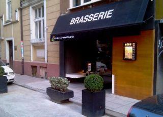 Brasserie, София