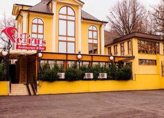 Petru's, София