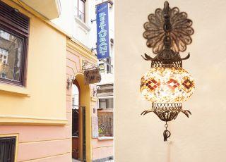 TM Turkish Restaurant, София