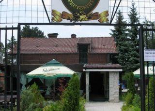 Драгалевци, София