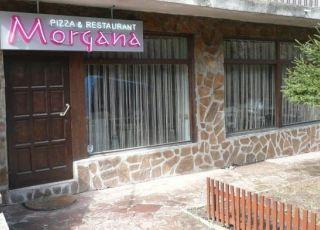 Morgana, София
