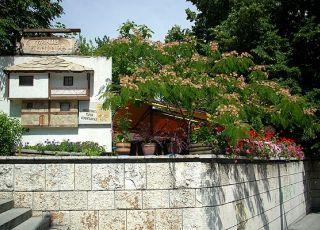 Българе - Булаир, Хасково