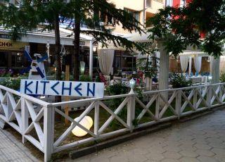 Kitchen, Пловдив