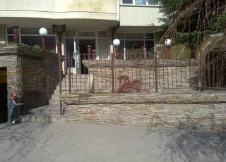 Tabule, Стара Загора