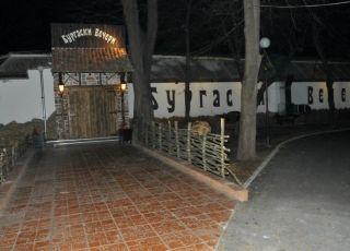 Бургаски вечери, Бургас
