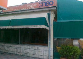 Neo, Пловдив