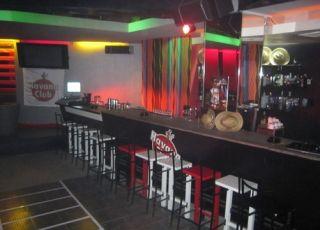 Havana Club, Благоевград