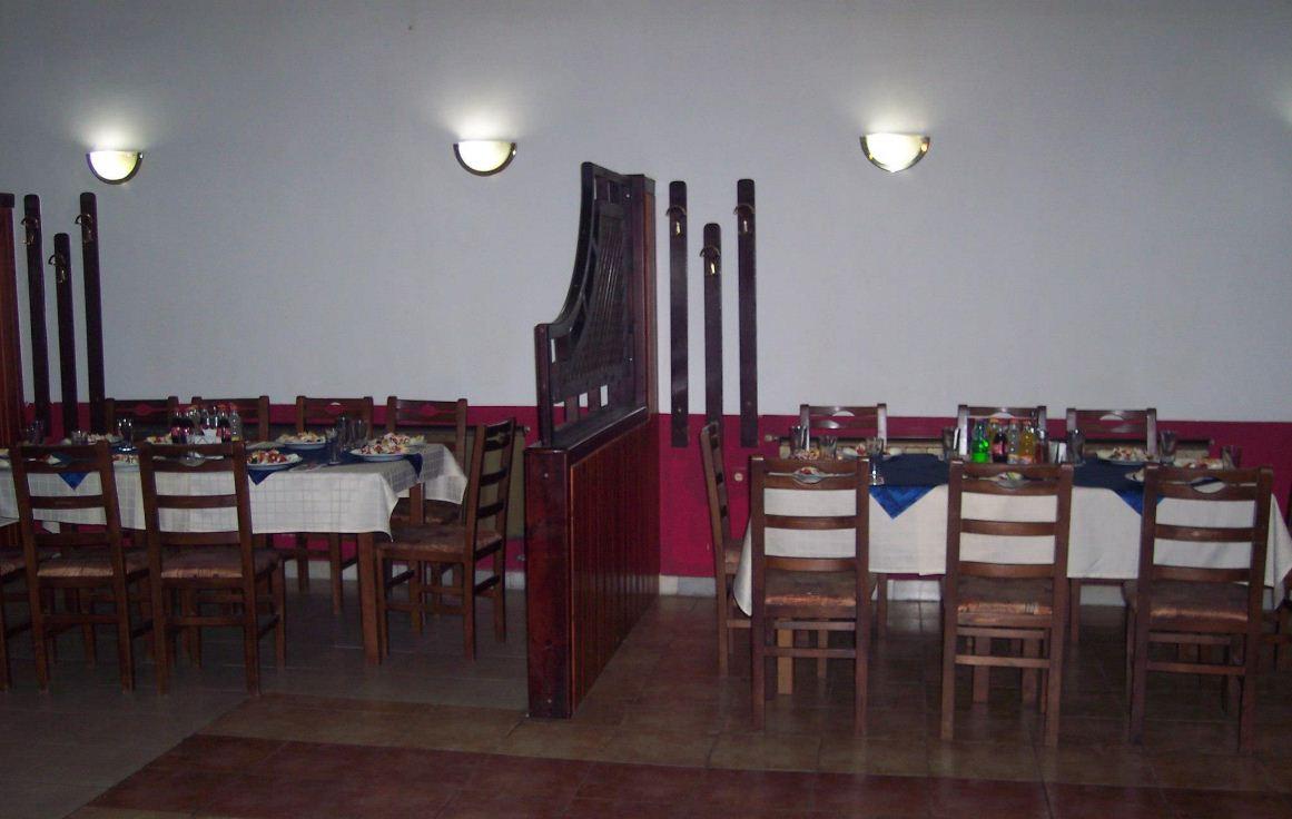 Хъшове, Велинград