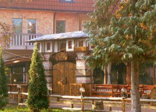 Весело село, Велинград