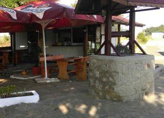 Кладенеца, Бургас