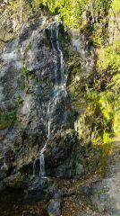 Водопад Пеперудата