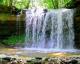 Водопад Мари скок thumbnail
