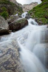 Сухото пръскало (водопад)