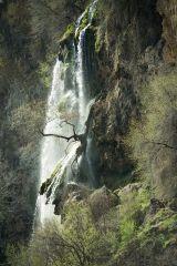 Водопад Полска Скакавица