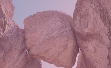 Караджов камък (защитена местност)