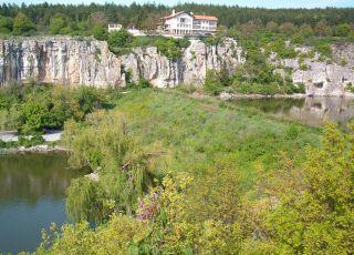 Кайлъка (парк)