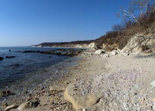 Фичоза (плаж)