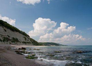 Паша дере (плаж)