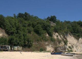 Кара дере (плаж)