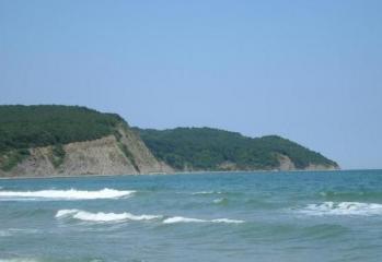 Иракли (плаж)