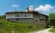 Къпиновски манастир Св. Николай Чудотворец thumbnail