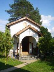 Батулийски манастир