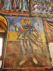 Долнопасарелски манастир Св. св. Петър и Павел