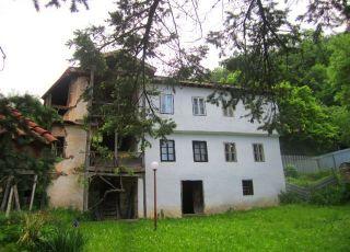 Елешнишки манастир Света Богородица