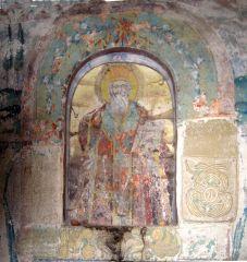 Неделишки манастир Св. Атанасий