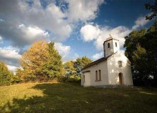 Райловски манастир Свети Николай