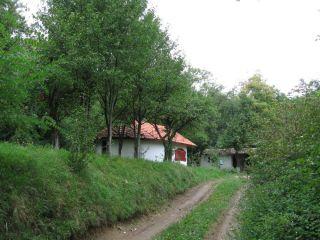 Витановски манастир Света Неделя