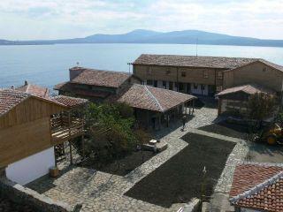 Манастир Света Анастасия