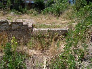 Базиликите на антична Пауталия - Кюстендил