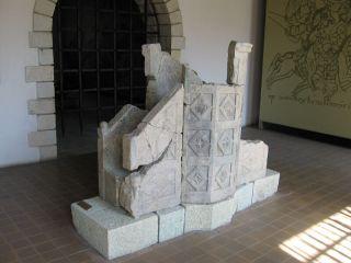 Базиликите на Перперикон