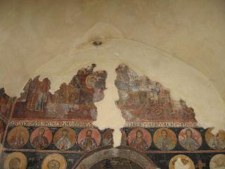 Църква Св. Богородица Петричка - Асеновград