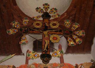 Църква Св. Петър и Павел – Преколница