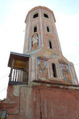 Църква Св. Богородица–Успение - Асеновград