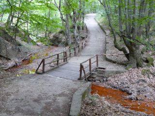 Оборище (историческа местност), Панагюрищe