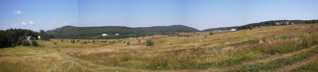 Узана (местност)