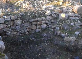 Крепост Балзена