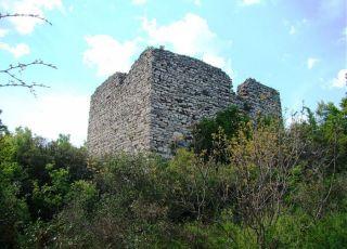 Бялград (крепост)