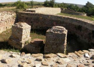 Ковачевско кале (крепост)